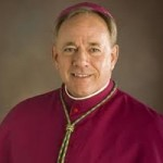Archbishop Miller - leading voice in Catholic education